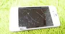 壊れてしまったiPhone 6s/6/5s/5/4のデータを復旧する簡単な方法