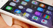 「iPhoneが水没しちゃった!」あなたならどうする?