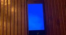 iPhoneブルースクリーン(死の青い画面)の対処法は?