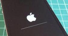 iPhone6の『ホワイト(ブラック)の死』!そうなったときに使えるソフトウェアは?