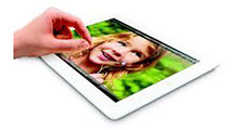 iPadの削除された写真や動画を復元する方法