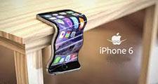 iPhone復元:バックアップなしでiPhone 6s/6/5s/5を復元する方法