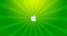 iPhoneリカバリーモード:リカバリーモードになったiPhoneやiPadを復元!