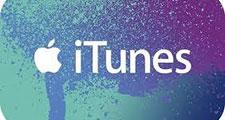 iTunesバックアップからiPhoneの写真を復元しよう!