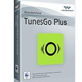 TunesGo Plus
