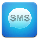 iphoneのSMSメッセージ復元