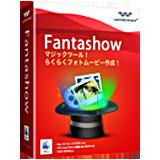 Wondershare Fantashow 1.3.1(Mac版)