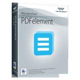 PDFelement~PDF変換・編集・作成+OCR~