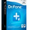 Dr.Fone for iOS (Win版)