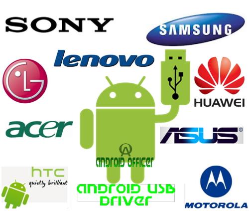 Androidをルート化