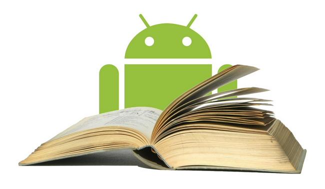 android携帯のデータをiPhone 6s/6s Plusへ移行
