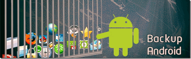 Androidのroot化の理由