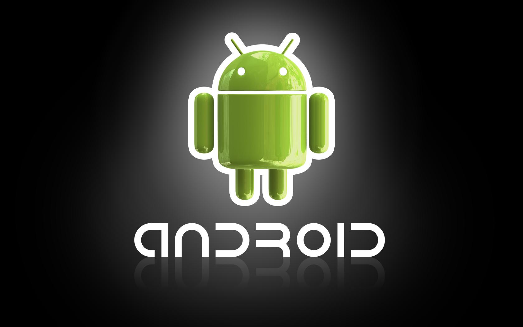 androidデータ消去