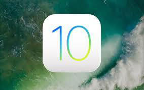 iOS10不具合まとめ-iOS10/10.2アップデート後の不具合&解消する方法を紹介