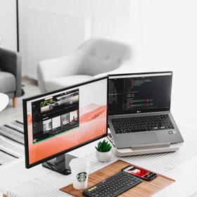 Macから削除した写真をリカバリーソフトで復元する方法