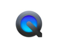 Macデスクトップ録画無料ソフトおすすめ-QuickTimePlayer