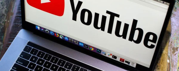 Youtubeライブ生放送を高画質且つ簡単に録画・保存するソフトおすすめ5厳選