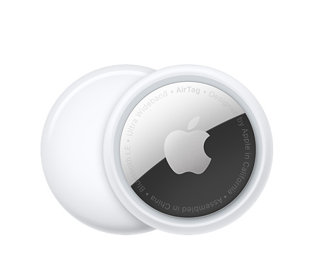 apple-airtag