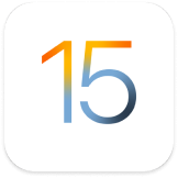 ios15 data recovery