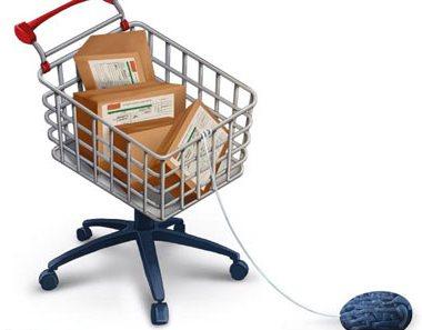 ネットショッピングのヒント