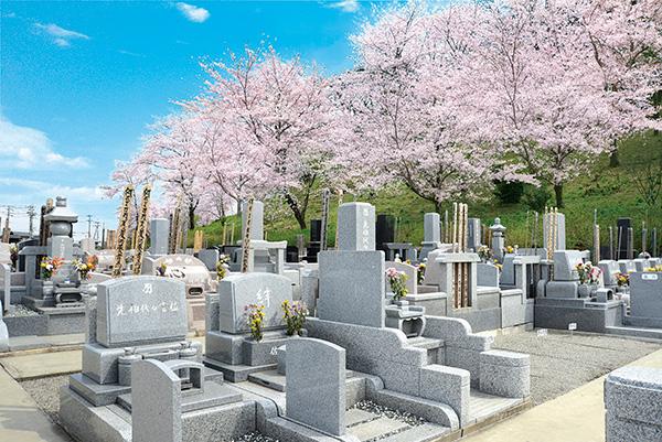 お墓参りの方法~お盆にはお墓参りを~