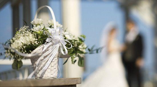 結婚式写真撮影ガイド
