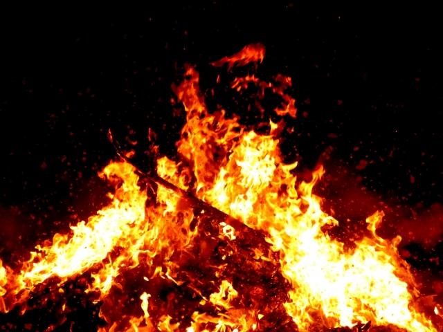 お盆の迎え火、送り火で知っておきたいこと
