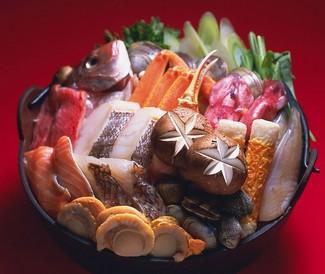 食べ物は美味しそうに見えるように 盛り付け方