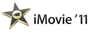 iMovieの紹介について