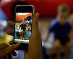 iPhoneゴミ箱復元:iPhoneゴミ箱から消えた写真を復元する方法