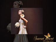 結婚式スライドショー-結婚式スライドショーの簡単な作り方