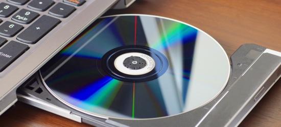 DVD Memory(旧名:DVD Creator)