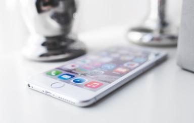 iPhoneのデータをiTunesやPCに転送する方法