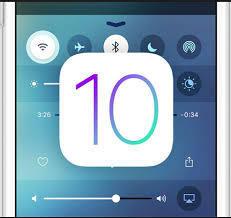 iOS10不具合-アプリ