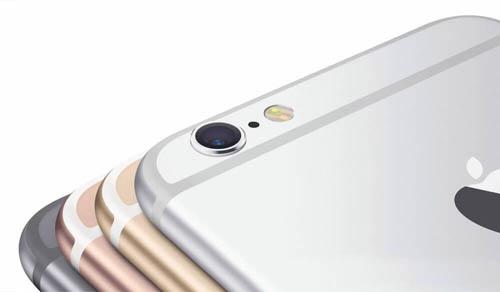 iPhone7・7 Plusのカラー・色は?iPhone7・7 Plusのカラー・色についての噂情報