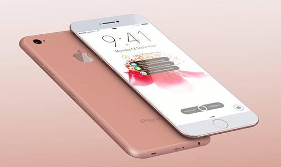 iPhone7・7 Plusの発売日はいつ?iPhone7は9月16日発売決定