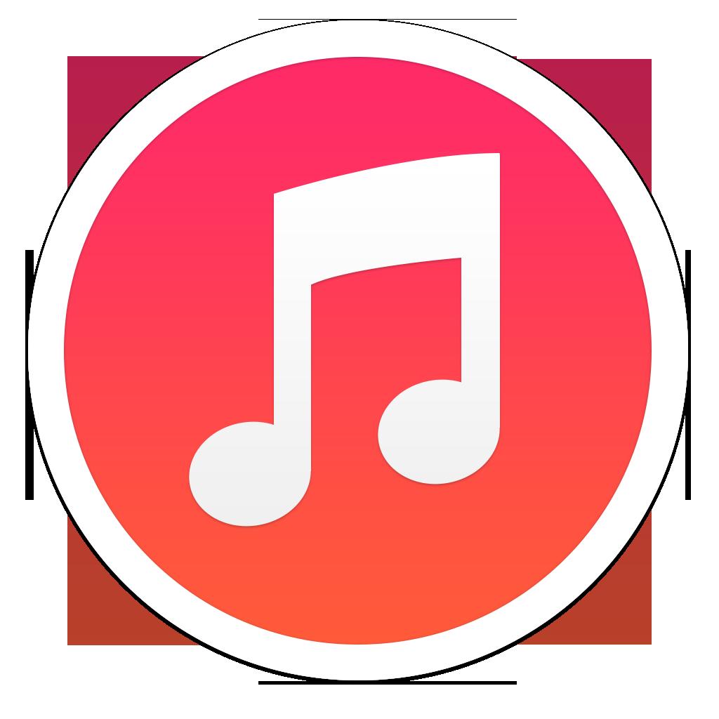 iTunesで複数のiOSデバイスを管...