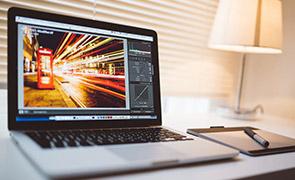 究極動画変換ソフト「スーパーメディア変換!」の使用方法