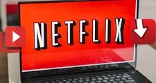 Netflix動画を録画してダウンロードしてiPadに入れる方法