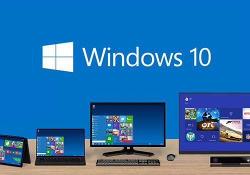 Windows10アップグレード 注意すべき内容