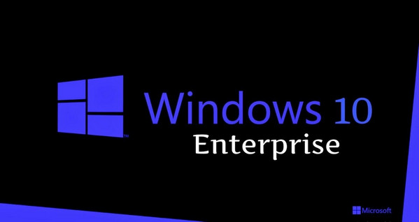 Windows10 Enterprise
