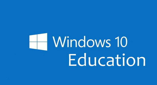 Windows10 Education