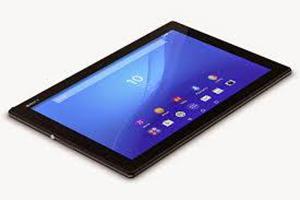 Android10インチタブレット