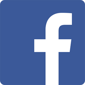 Androidおススメソフト5:Facebook