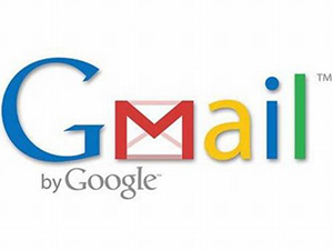 Androidおススメソフト3:Gmail