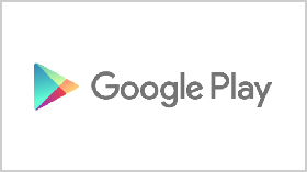 Google Playの「消した画像を復元」を使用したAndroid写真復元