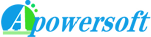 Apowersoft iPhoneデータ復元