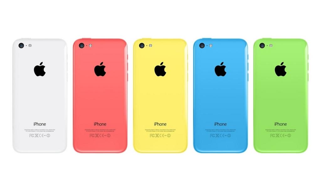 iphonecolor