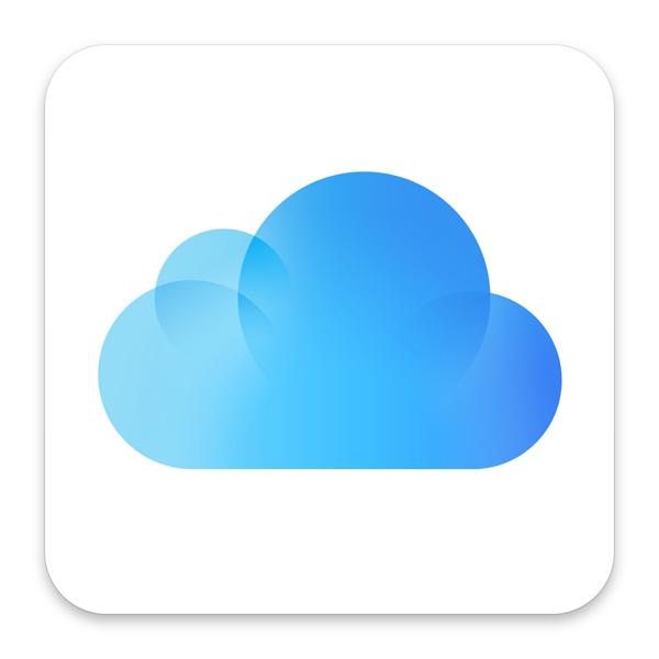 iCloudでiPhoneのデータをバックアップする際の方法や時間