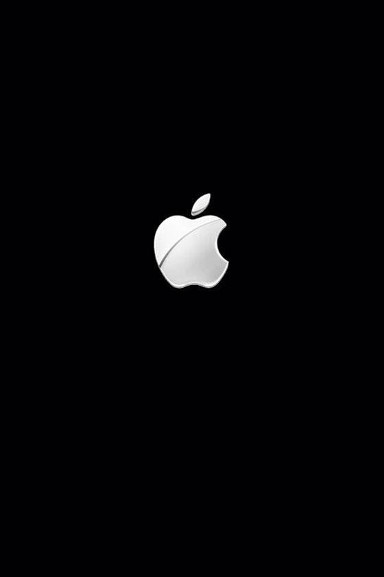リンゴループ